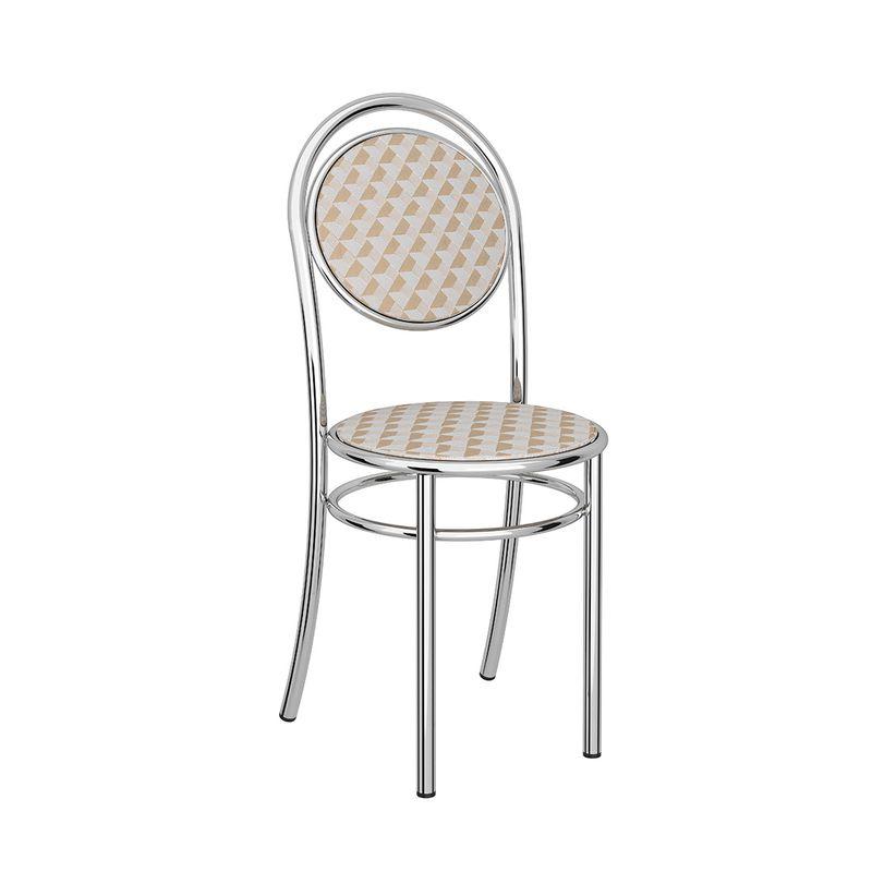 Cadeira-Laura-Carraro