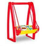 Balanco-de-Boneca-Turma-da-Monica-Samba-Toys