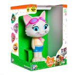 Gato-de-Brinquedo-Milady-Samba-Toys