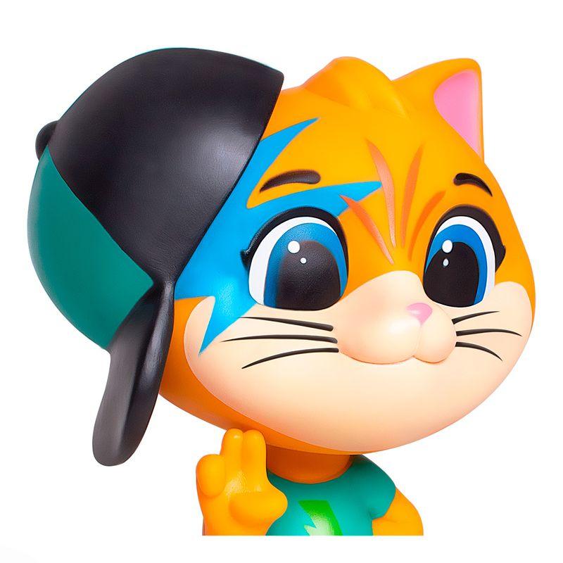 Gato-de-Brinquedo-Lampo-Samba-Toys