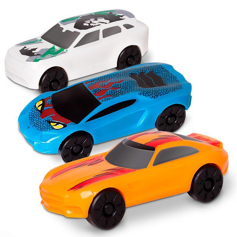 Pista-de-Brinquedo-Double-Samba-Toys