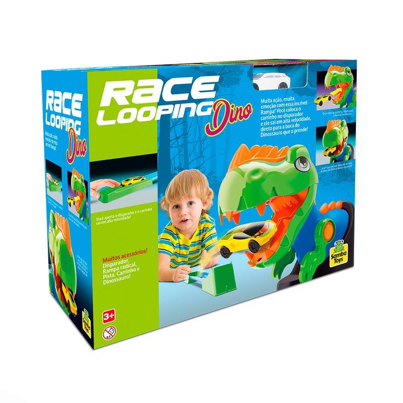 Pista-de-Brinquedo-Dino-Samba-Toys