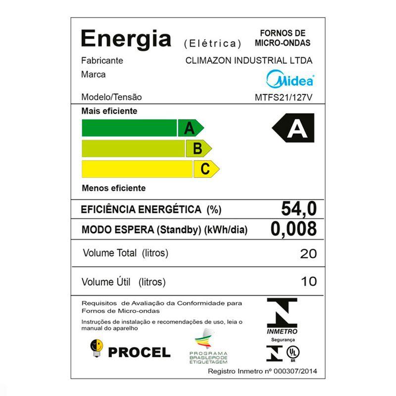 MICRO-MIDEA-MTFS21-2-PRATA-110